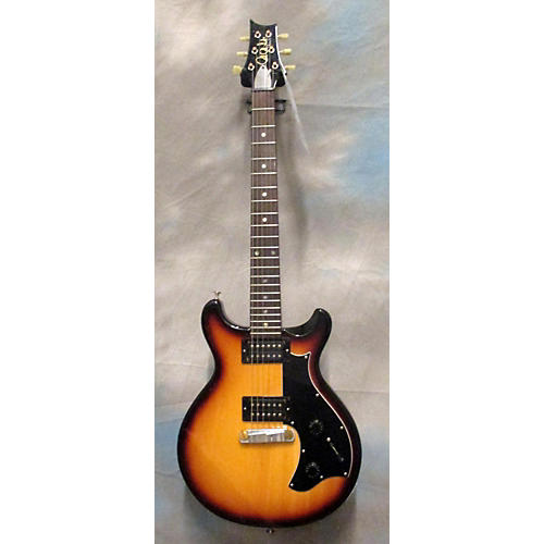PRS Mira X Solid Body Electric Guitar-thumbnail