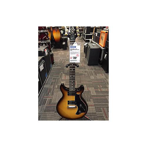 PRS Mira X Solid Body Electric Guitar-thumbnail