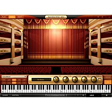 IK Multimedia Miroslav Philharmonik 2 CrossGrade