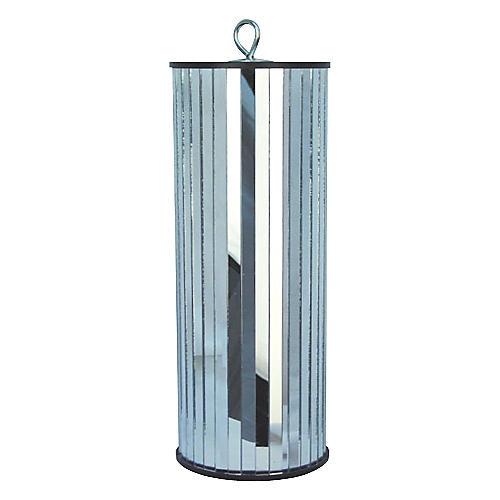 Omnisistem Mirror Cylinder 12 in.