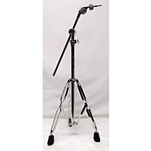 SPL Misc Boom Stand Cymbal Stand