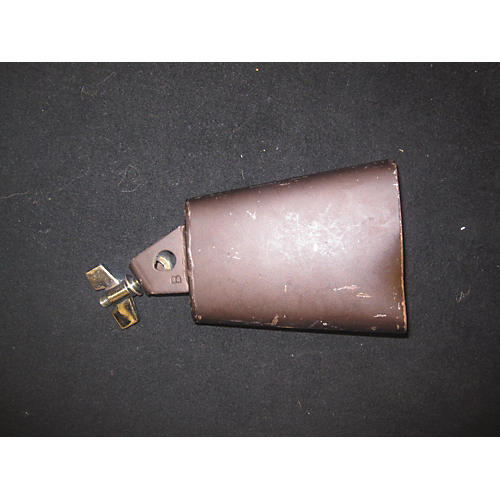 Sound Percussion Labs Misc Cowbell-thumbnail
