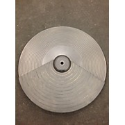 Simmons Misc Cymbal Electric Cymbal