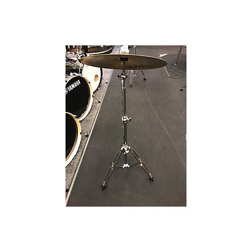 PDP by DW Misc Cymbal Stand