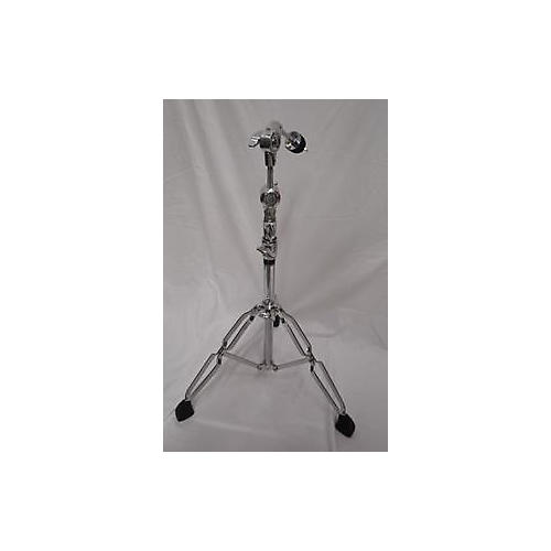 Pearl Misc Cymbal Stand