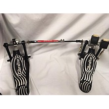 Gibraltar Misc Double Bass Drum Pedal