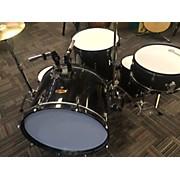 Gammon Percussion Misc Drum Kit