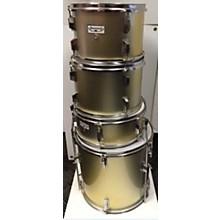 Burswood Misc Drum Kit