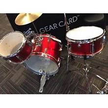 GP Percussion Misc Drum Kit