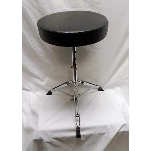 Miscellaneous Misc Drum Throne-thumbnail
