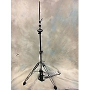 PDP Misc Hi Hat Stand