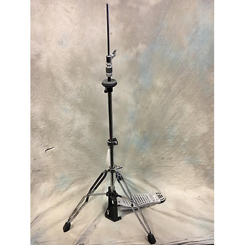 PDP by DW Misc Hi Hat Stand