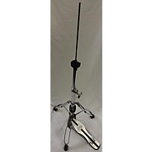 Mapex Misc Hi Hat Stand