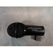 Audio-Technica Misc Kick/TOM MICROPHONE Drum Microphone
