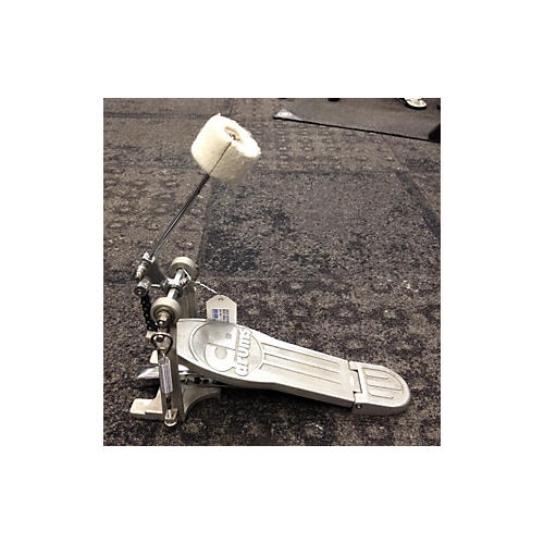 CB Percussion Misc Single Bass Drum Pedal-thumbnail