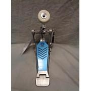 Yamaha Misc Single Bass Drum Pedal