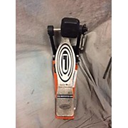 Orange County Drum & Percussion Misc Single Bass Drum Pedal
