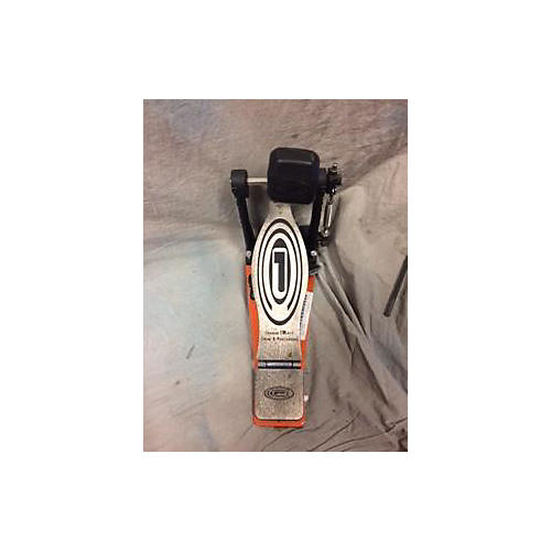 Orange County Drum & Percussion Misc Single Bass Drum Pedal-thumbnail