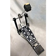Sonor Misc Single Bass Drum Pedal