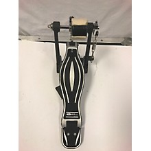 Sound Percussion Labs Misc Single Bass Drum Pedal
