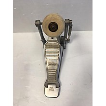 Premier Misc Single Bass Drum Pedal