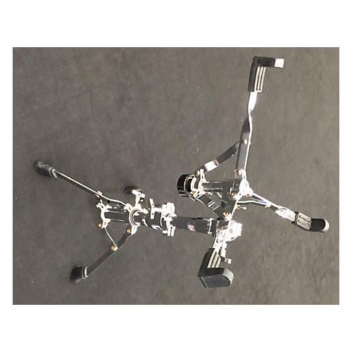 Ludwig Misc Snare Stand Snare Stand