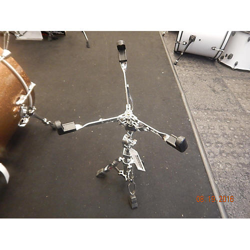 Tama Misc Snare Stand