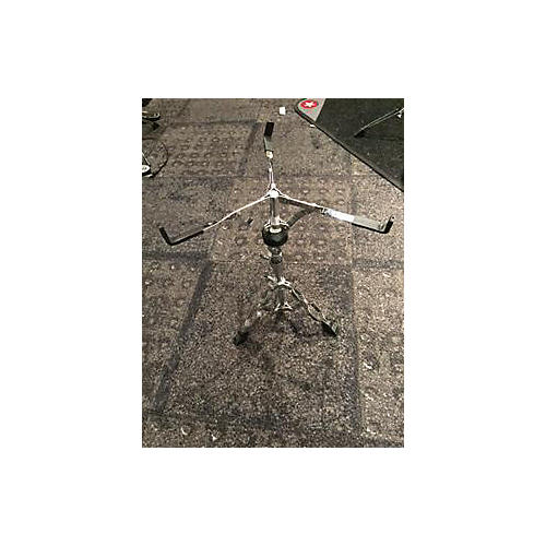 Miscellaneous Misc Snare Stand-thumbnail