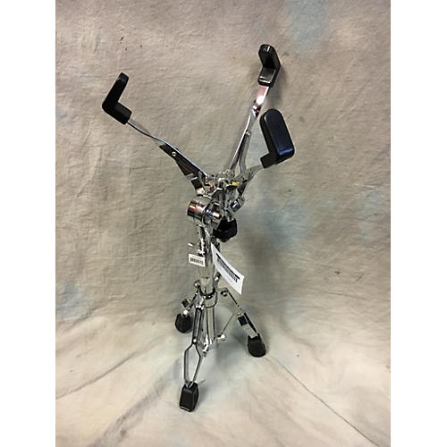 PDP by DW Misc Snare Stand
