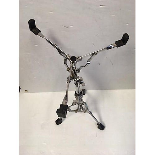 Premier Misc Snare Stand