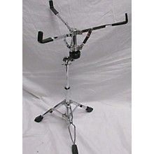 Miscellaneous Misc Snare Stand
