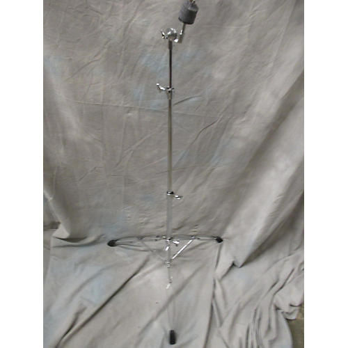 PDP by DW Misc Straight Cymbal Stand