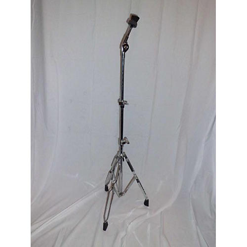 Sound Percussion Labs Misc Straight Cymbal Stand-thumbnail