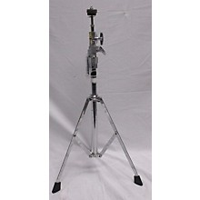 Ludwig Misc. Cymbal Stand