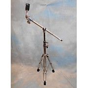 Pearl Miscellaneous Boom Cymbal Stand