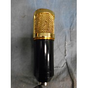 Miscellaneous Miscellaneous Condenser Microphone