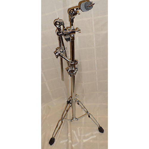DW Miscellaneous Cymbal Stand