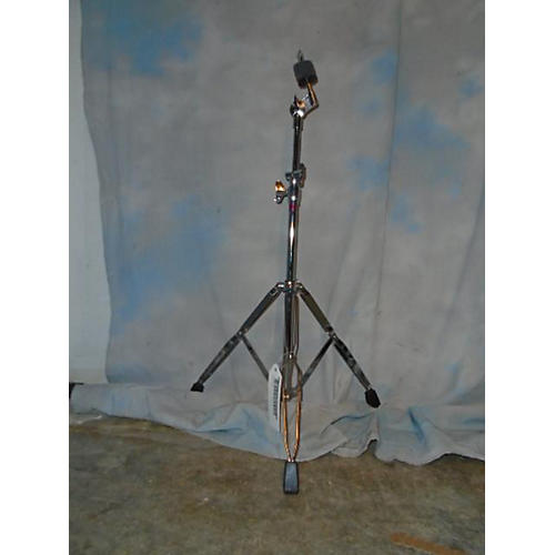 Ludwig Miscellaneous Cymbal Stand-thumbnail