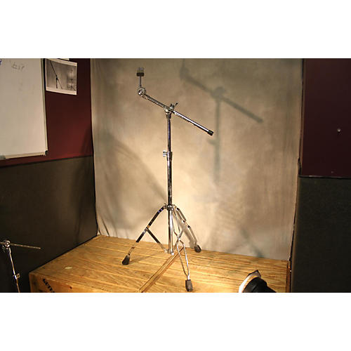 Standard Miscellaneous Cymbal Stand