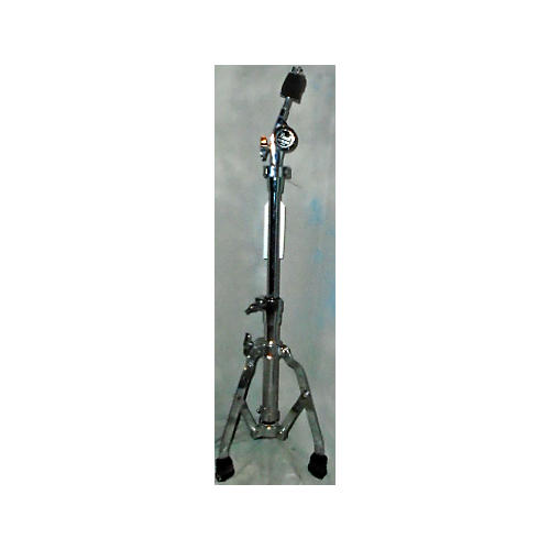 Pearl Miscellaneous Cymbal Stand-thumbnail