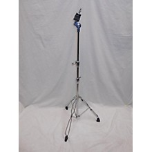 Miscellaneous Miscellaneous Cymbal Stand