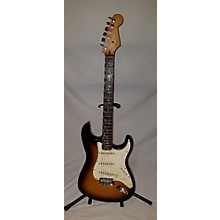 Miscellaneous Miscellaneous Double Cut Guitar Solid Body Electric Guitar