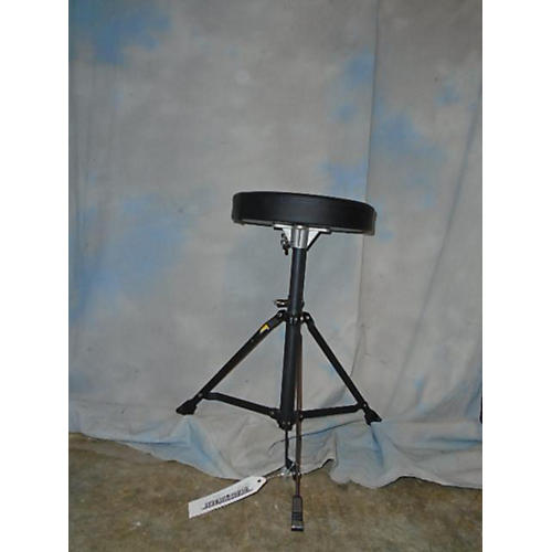 Miscellaneous Miscellaneous Drum Throne