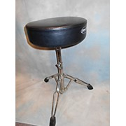 PDP Miscellaneous Drum Throne