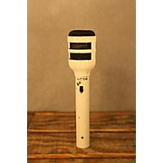 Miscellaneous Miscellaneous Dynamic Microphone