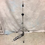 Gearlux Miscellaneous Hi Hat Stand