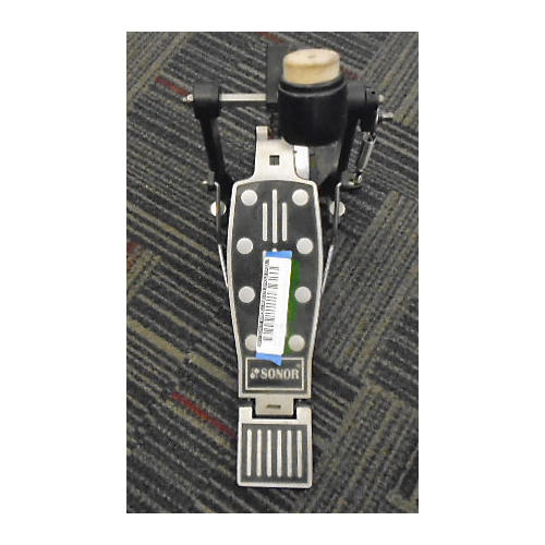 Sonor Miscellaneous Single Bass Drum Pedal-thumbnail