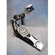 Ddrum Miscellaneous Single Bass Drum Pedal