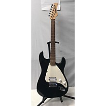 First Act Miscellaneous Single Humbucker Solid Body Electric Guitar