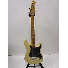 HARMONY Miscellaneous Solid Body Electric Guitar